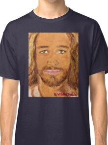 Lord Jesus Classic T-Shirt