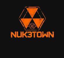 NUK3TOWN Unisex T-Shirt