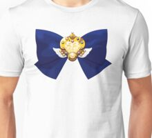 Sailor Moon - Eternal Moon (ribbon edit.) Unisex T-Shirt