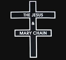 The Jesus & May Chain Unisex T-Shirt