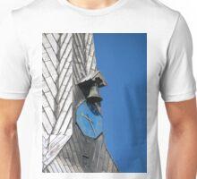 Nine Twenty Five, Hadleigh, Suffolk Unisex T-Shirt