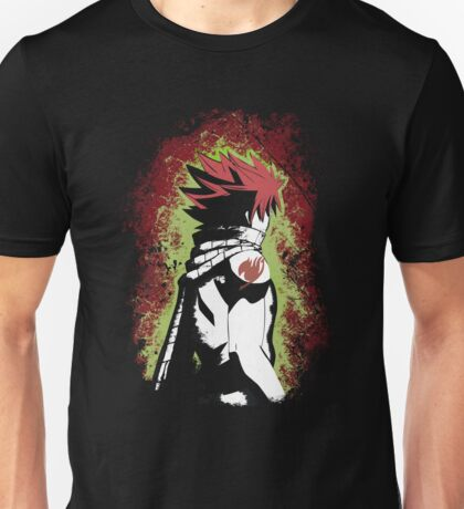 Power Of Emotion Unisex T-Shirt