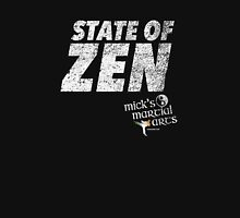 STATE OF ZEN - MMA Unisex T-Shirt