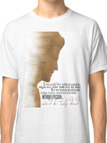 Angelus  Classic T-Shirt