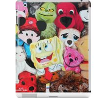 'CHILDHOOD' iPad Case/Skin