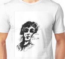 Victim Unisex T-Shirt