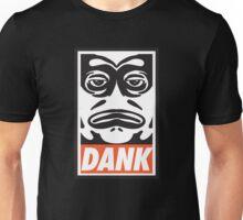 Obey Dank Memes Unisex T-Shirt