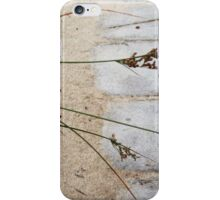 Windblown iPhone Case/Skin