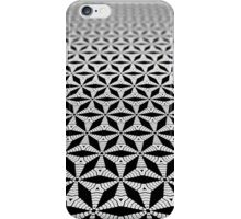 SparxeeYo Logo Ptrn 1 iPhone Case/Skin