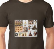 The Grouse Experience Unisex T-Shirt