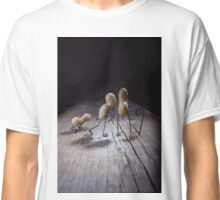 Simple Things - Together Classic T-Shirt