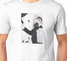 Coup De Tat Unisex T-Shirt