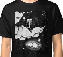 Transcendence Classic T-Shirt