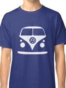 Volkswagen Van Vintage Classic T-Shirt