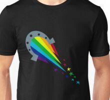 My little Pony - Equestria Girls - The Rainbooms (Rainbow Rocks) Unisex T-Shirt