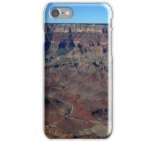 Grand Canyon South Rim 14 iPhone Case/Skin