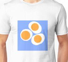 Sunny Side Up Unisex T-Shirt