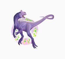 Cryolophosaurus (without text)  Unisex T-Shirt