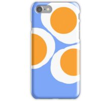 Sunny Side Up iPhone Case/Skin