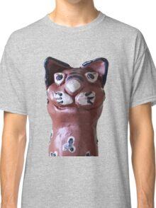 Temple Guardian Classic T-Shirt