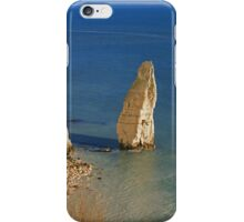 The Pinnacles, Handfast Point iPhone Case/Skin