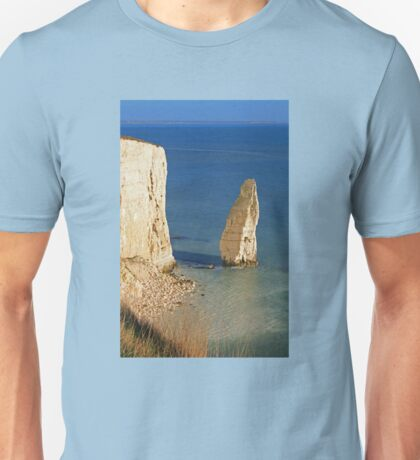 The Pinnacles, Handfast Point Unisex T-Shirt