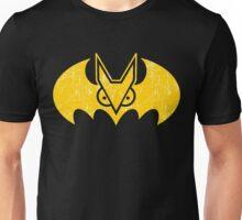 Bat Eyes  Unisex T-Shirt