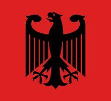 Eagle Germany Nations T-Shirt
