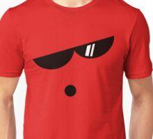 Cool Spot Unisex T-Shirt