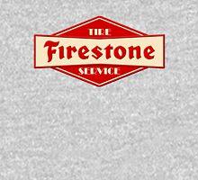 Firestone Unisex T-Shirt