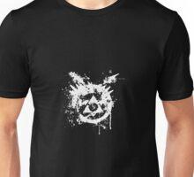 SEVEN DEDLY SINS, HOMONCULOUS Unisex T-Shirt