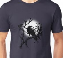 I SEE A LITTLE SILHOUETTE Unisex T-Shirt