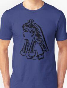 Lady of the Nile Unisex T-Shirt