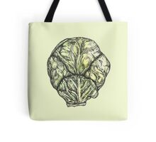 Sprout Tote Bag