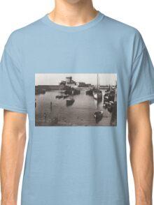 1935 Classic T-Shirt