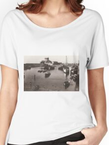 1935 Women's Relaxed Fit T-Shirt