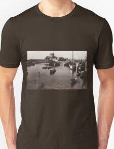 1935 Unisex T-Shirt