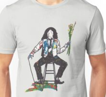 Benny and Joon Unisex T-Shirt