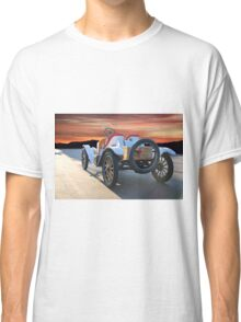 1924 Ford Model T Speedster 'Rear View' Classic T-Shirt