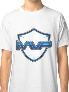 Team MVP Dota 2 Classic T-Shirt