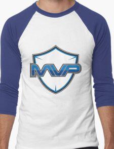 Team MVP Dota 2 Men's Baseball ¾ T-Shirt