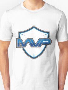 Team MVP Dota 2 Unisex T-Shirt