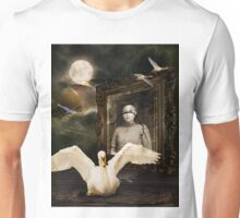 Swansong Unisex T-Shirt