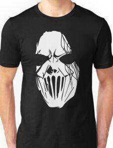Mic Thompson's Mask Unisex T-Shirt