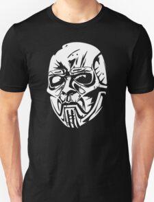 Sid Wilson's Mask T-Shirt