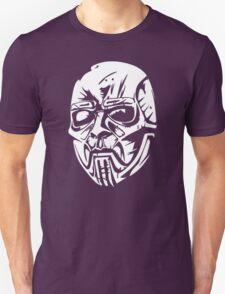 Sid Wilson's Mask Unisex T-Shirt