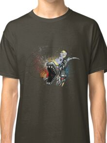 The Derpy Squad Classic T-Shirt