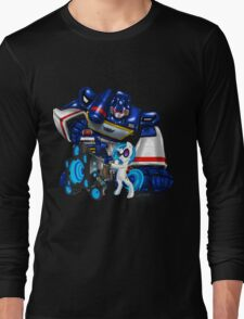 The Sonic Duo T-Shirt