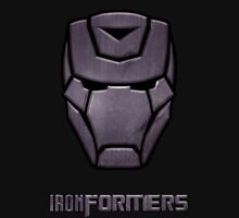 Ironformers Unisex T-Shirt