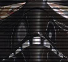 Shadow stormtrooper 2 Sticker